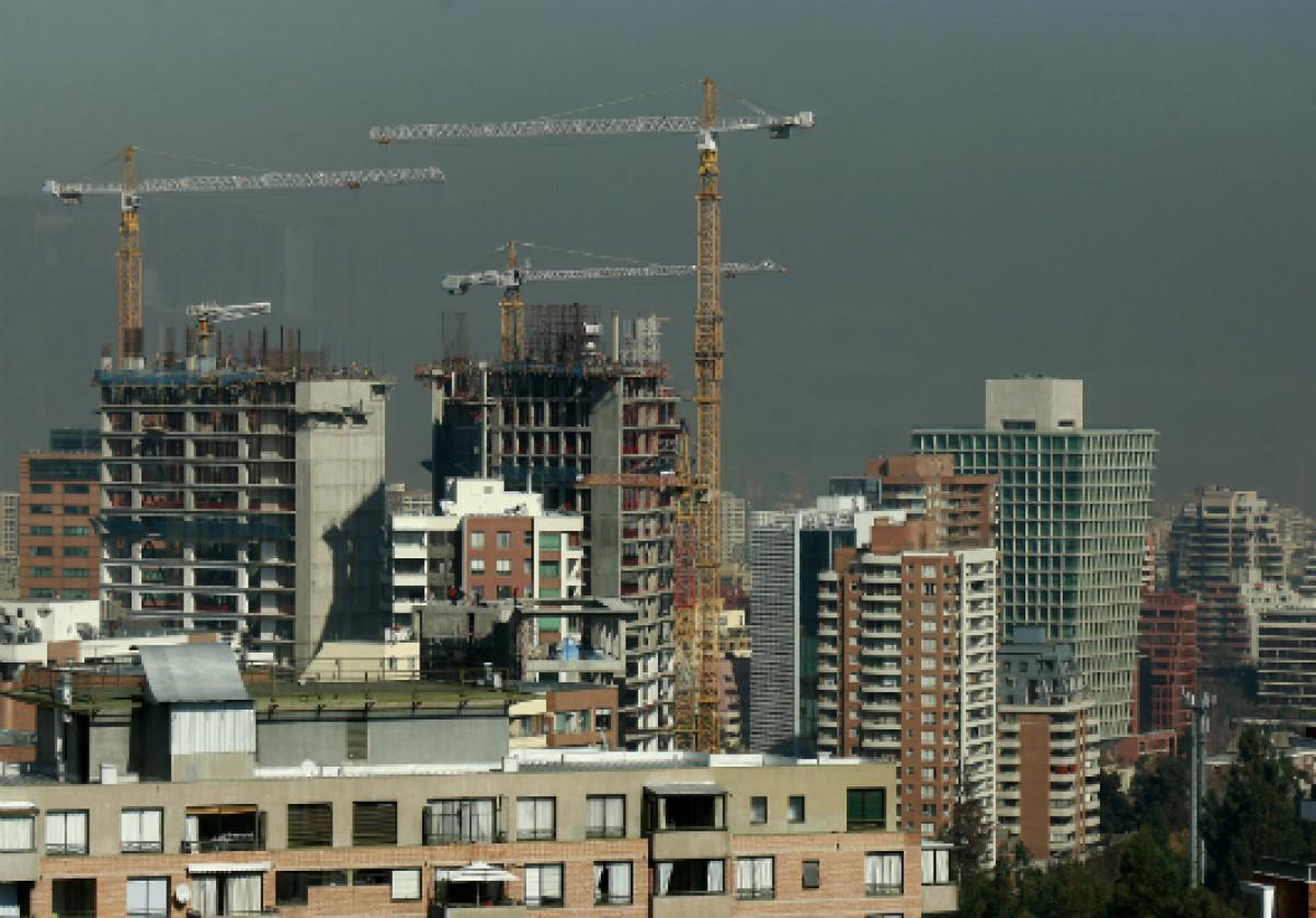 Construccion en Santiago web
