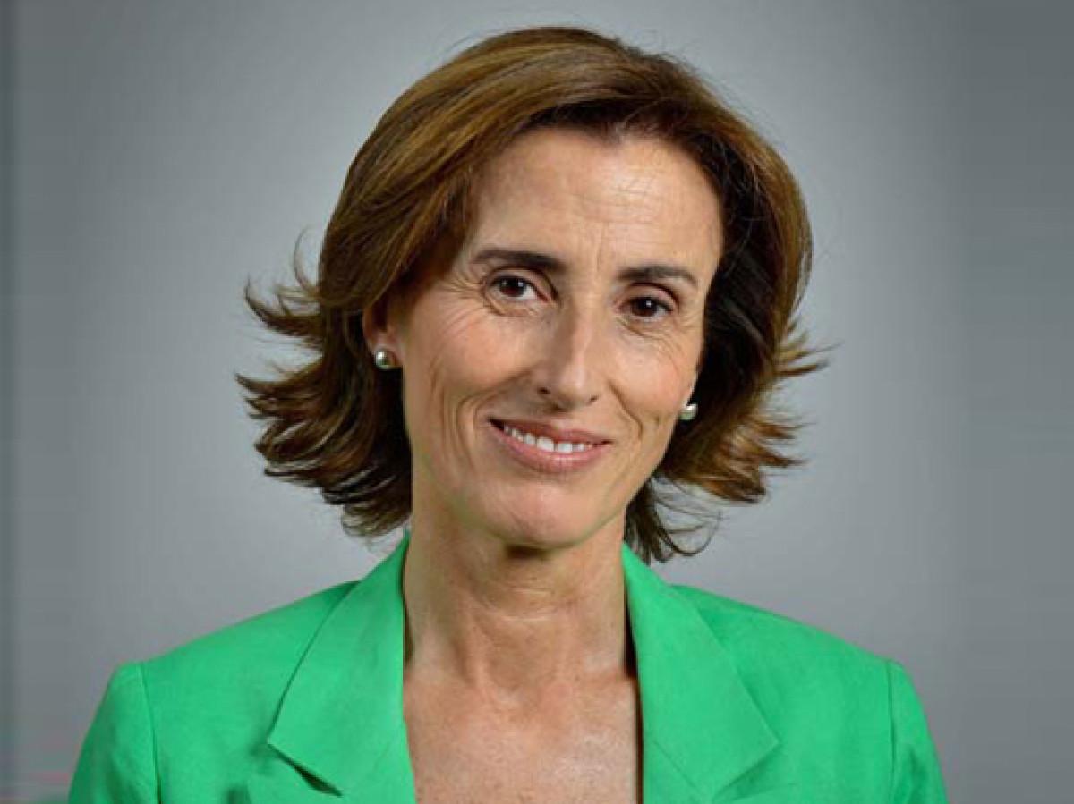 Marcela Cubillo