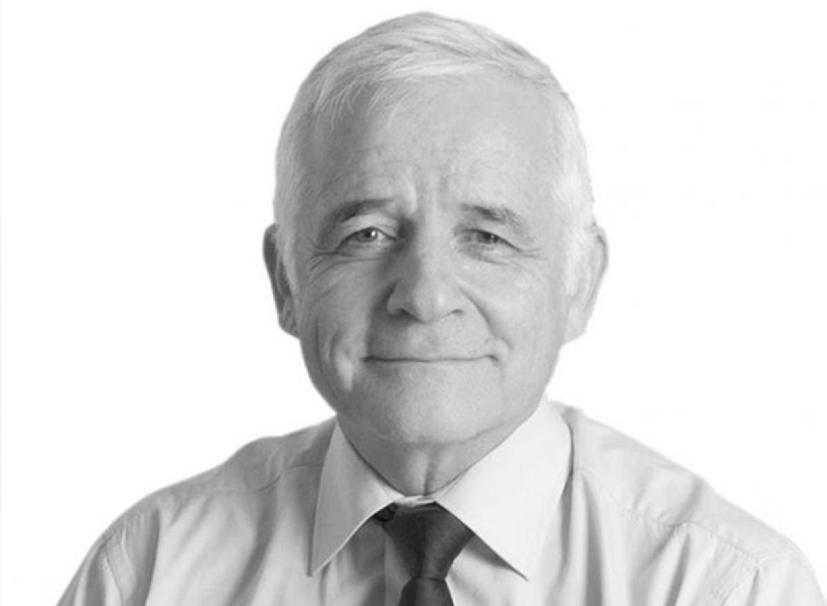 Ivan valenzuela (Cesco)