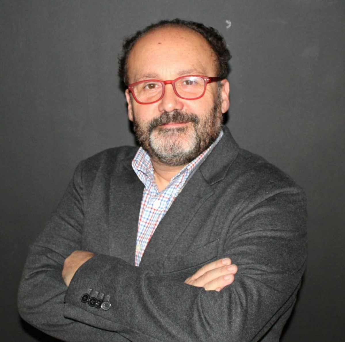 Juan Cortu00e9s (Cumplo)